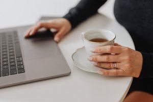 Hľadanie PZP online